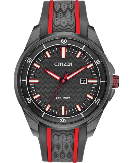Citizen AR Drive Watch 45mm
