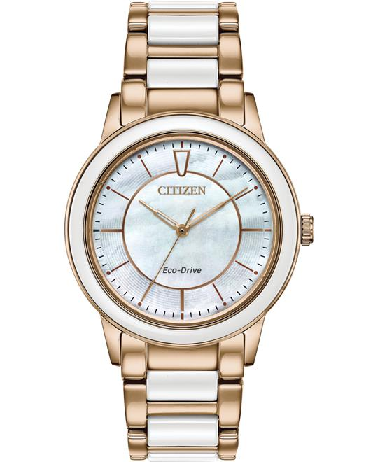 Citizen Chandler Women's Watch 36mm
