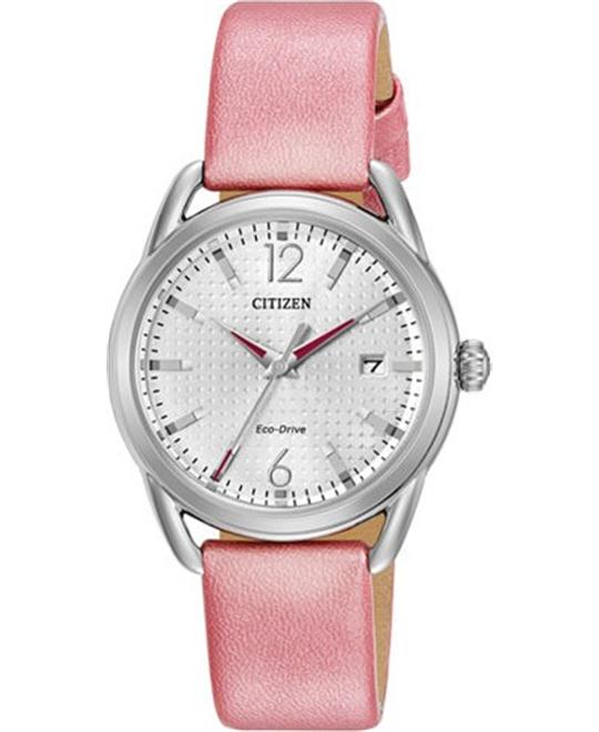 CITIZEN Drive Ladies Watch 34mm