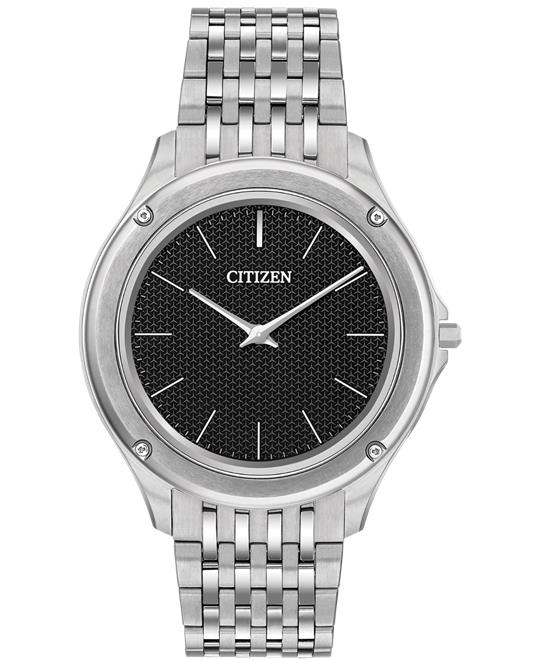 Citizen Eco-Drive One Men's Watch 40mm