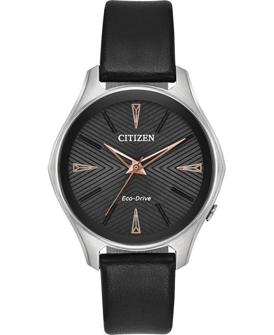 Citizen Modena Women's Watch 36mm