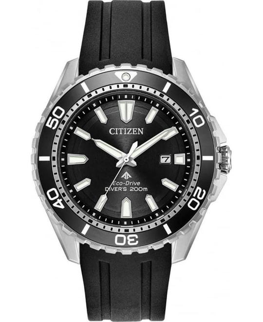 Citizen Promaster Altichron Men's Watch 45mm