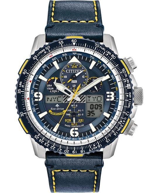 Citizen Promaster Skyhawk A-T Men's Watch 46mm