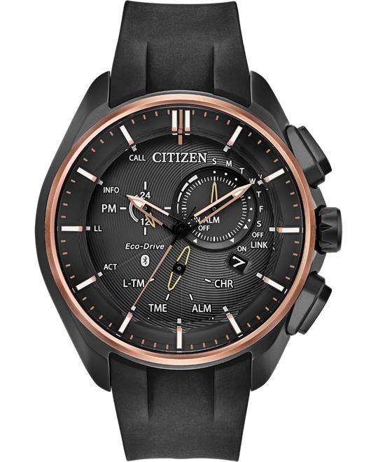 Citizen Proximity Eco-Drive Watch 48mm
