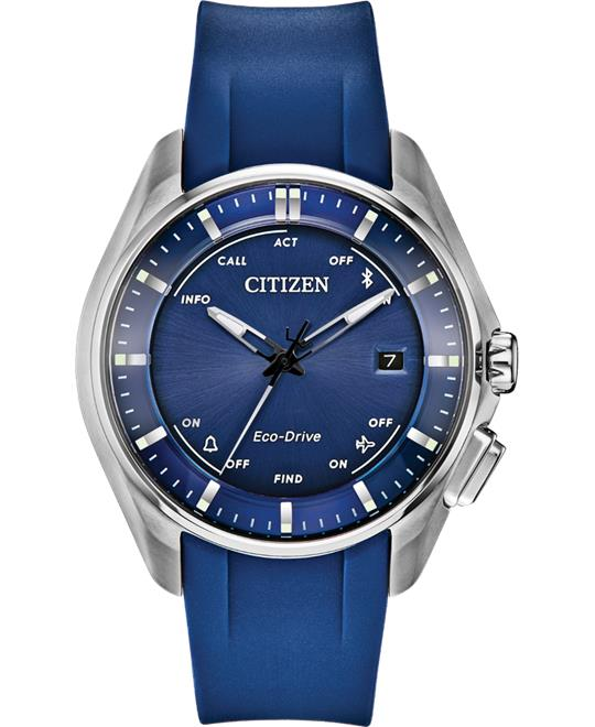 Citizen Proximity Pryzm Bluetooth Watch 41mm