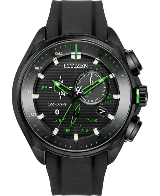 Citizen Proximity Smartwatch Limited Edition 46mm