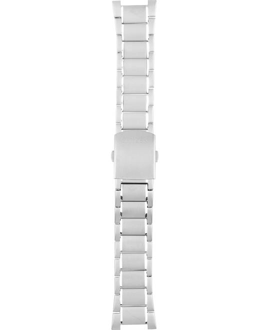 Citizen Titanium Link Bracelet 22mm