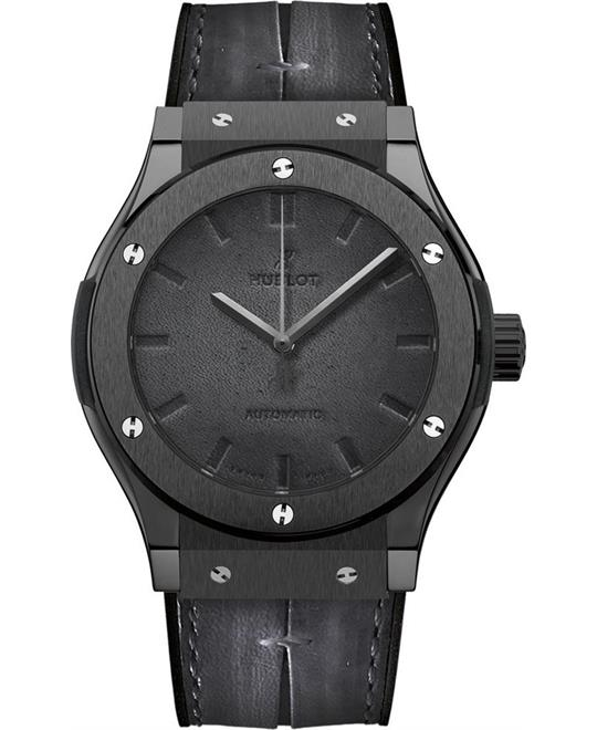 Hublot Classic Fusion 511.CM.0500.VR.BER16 Limited 45