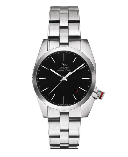 Christian Dior Chiffre Rouge CD084510M003 Automatic 36