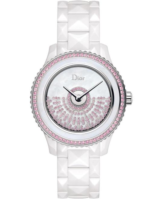 Christian Dior Grand Bal CD123BE1C002 Automatic 33