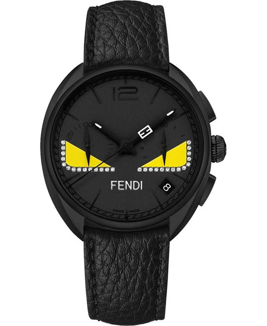Fendi Momento F214611611D1 Diamond 40mm