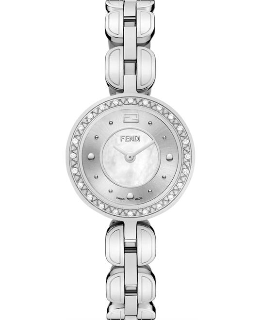Fendi My Way F371024500B0 Watch 28mm