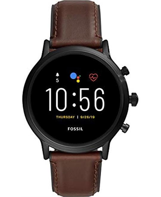Fossil Gen 5 Smartwatch 44mm