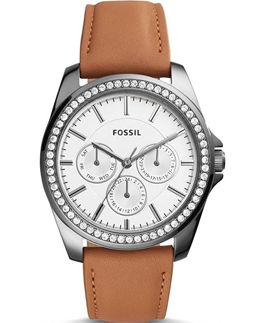 Fossil Janice Multifunction Watch 44mm