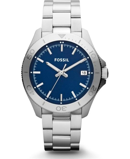 Fossil MensWatch 44mm