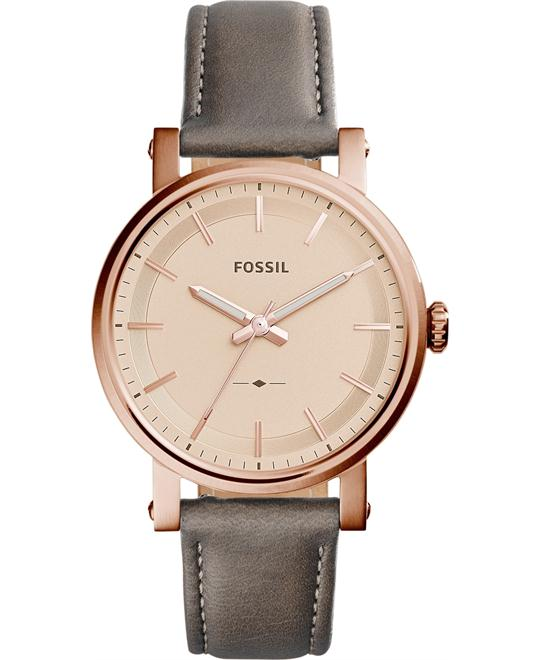 Fossil Original Boyfriend Watch 38mm