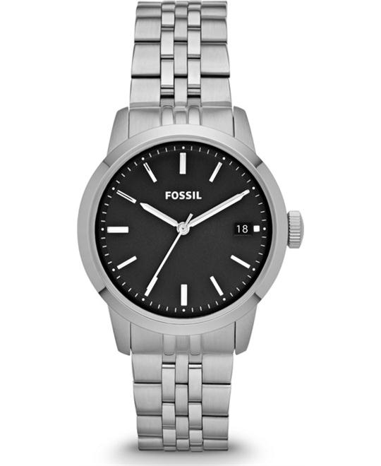 Fossil Three Hand Watch  36mm