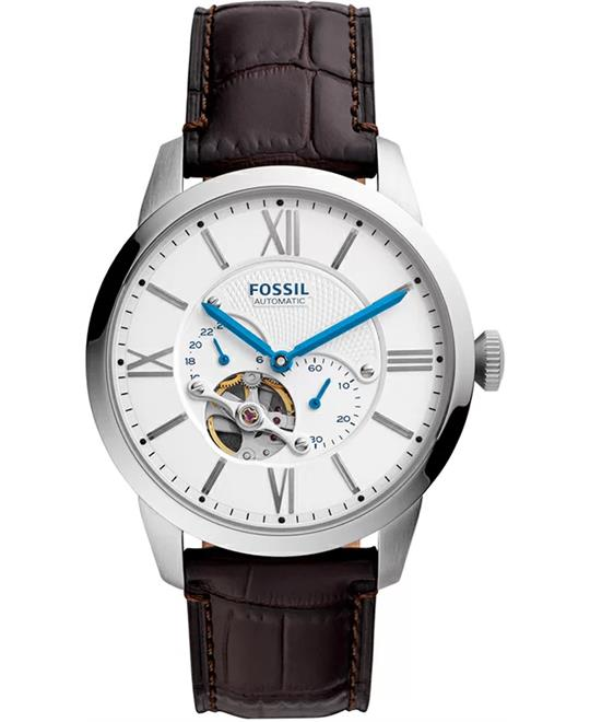 Fossil Townsman Watch 44mm