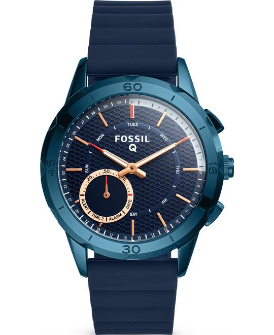 FOSSILHYBRID SMARTWATCH - Q MODERN PURSUIT 41MM