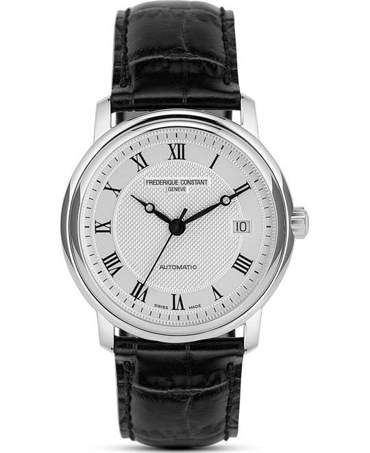 đồng hồ Frederique Constant FC-303MC4P6 Classics Auto 40mm