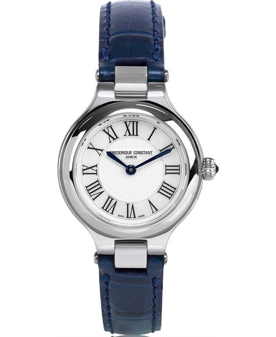 đồng hồ Frederique Constant FC-200M1ER36 Classic Delight 28mm