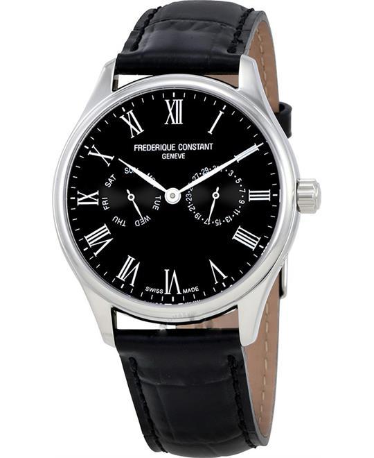 đồng hồ Frederique Constant FC-259BR5B6 Classics Watch 40mm