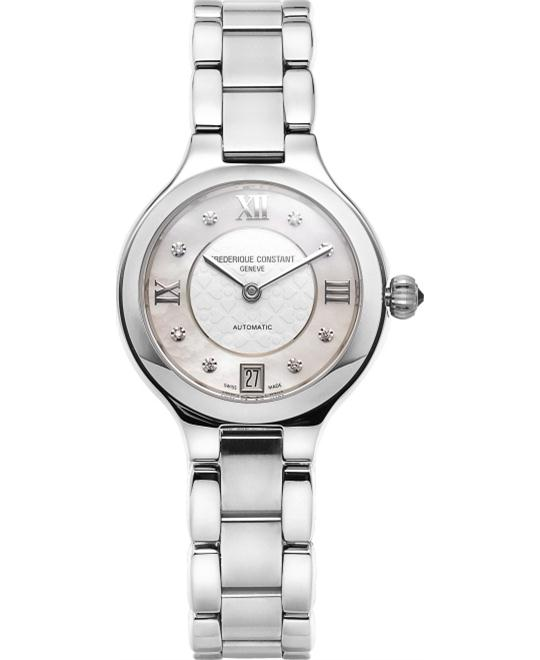đồng hồ Frederique Constant FC-306WHD3ER6B Classic Delight 33mm