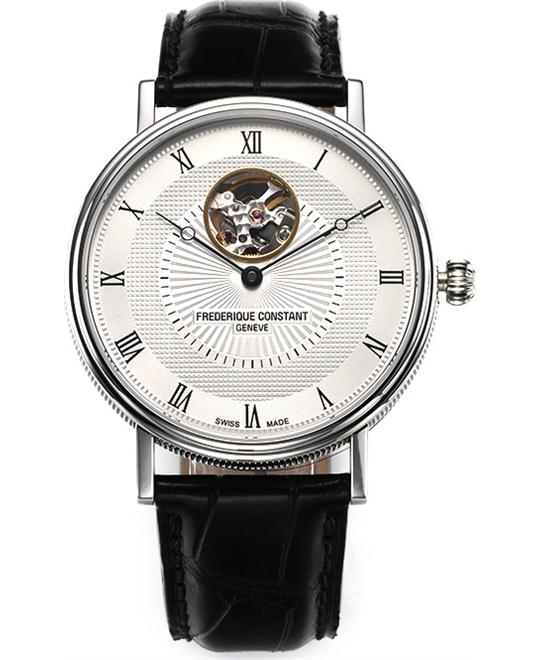 Frederique Constant FC-312MC4S36 Classics Heart Beat 39mm