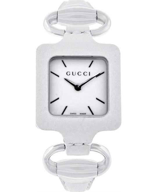 Gucci 1921 Ladies Limited Watch 25mm