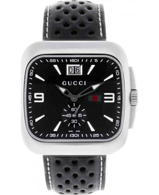 GUCCI G Coupe   Men's Watch 40mm