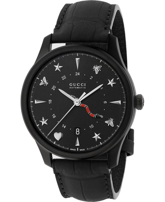 Gucci G-Timeless Unisex Watch 40mm