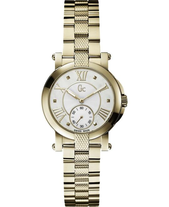 Guess Collection Gc Demoiselle Watch 32mm