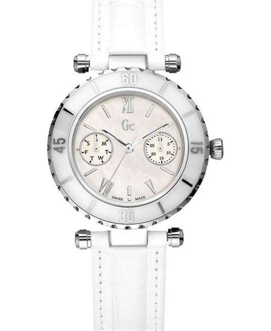 Guess Collection Women's Watch 34mm