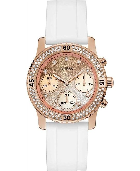 Guess Confetti Limited Edition Watch 37mm