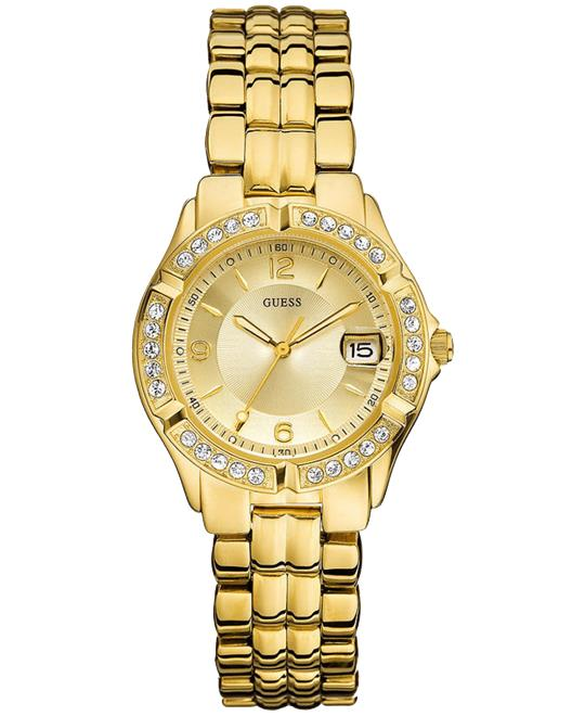 Guess Dazzling Sporty Women's 36mm