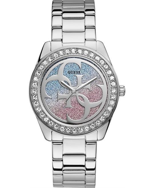 đồng hồ nữ Guess G Twist Quartz Watch 40mm