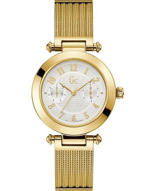 Guess Gc PrimeChic Large Watch 36.5mm