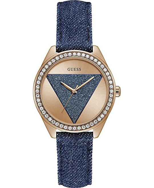 Guess Iconic Women's Watch 36mm