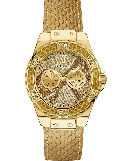 Guess Limelight JLO Limited Edition Watch 39mm