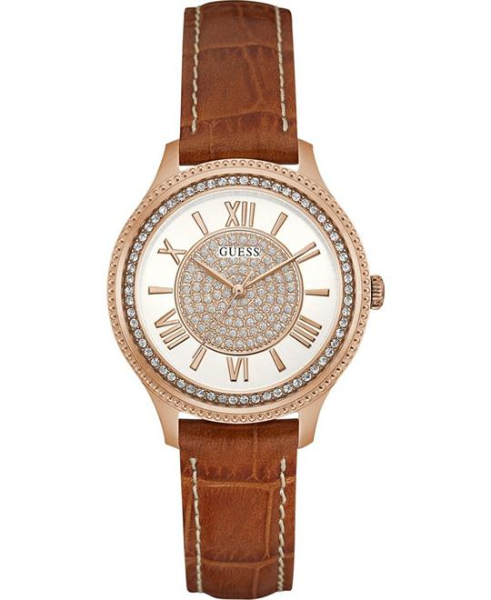 Guess Madison Women's Watch 37mm