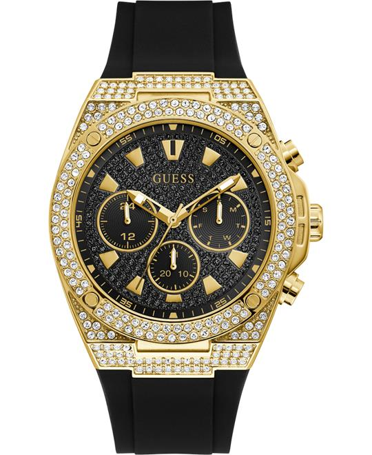 đồng hồ nữ Guess Montres Watch 45mm