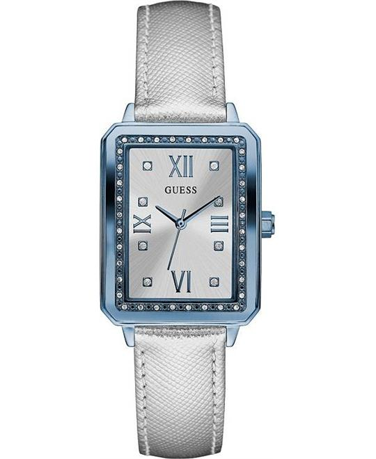 GUESS Stainless Steel  Watch 36mm