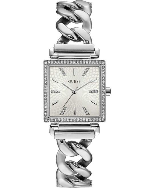 đồng hồ nữ Guess Vanity Watch 28mm