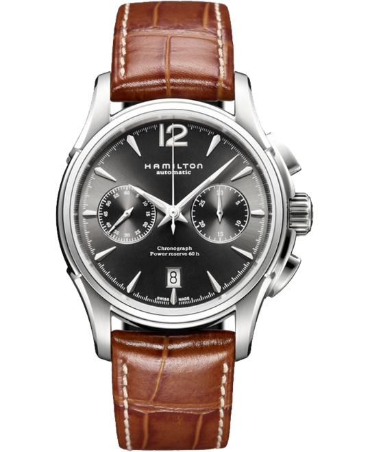 Hamilton American Classic Automatic Watch 42mm