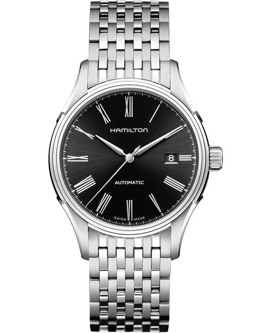 Hamilton AMERICAN CLASSIC Valiant Watch 40mm
