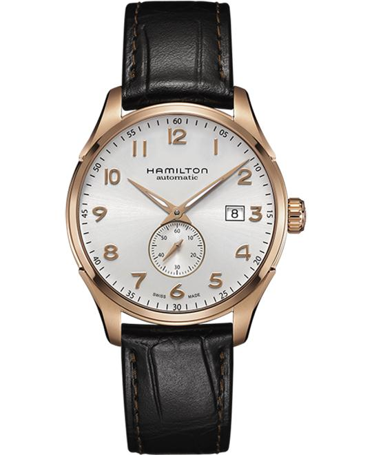 Hamilton Jazzmaster Maestro Automatic Watch 40mm