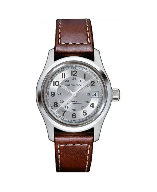HAMILTON Khaki Field Watch 38mm
