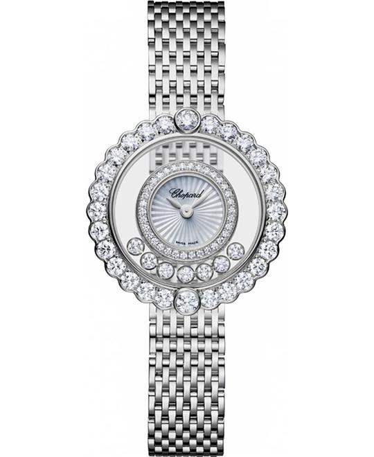 Chopard Happy Diamonds 204180-1201 Icons 30mm
