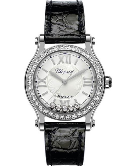 Chopard Happy Sport 278573-3003 Auto 30mm