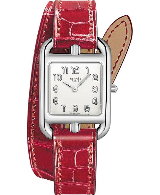 Hermes Cape Cod 043762ww00 Small PM 23mm